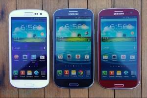 Galaxy-S3-colori