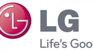 LG Optimus G: compaiono in rete le caratteristiche del nuovo smartphone