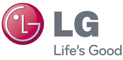 La rubrica dell'usato: consigli ed investimenti   LG
