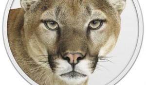 Mountain-Lion-logo
