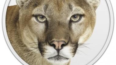 Come installare OSX Mountain Lion su Mac