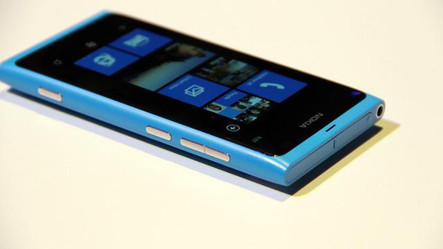 Rumors: Nokia presenterà il primo smartphone con Windows Phone 8 il 5 settembre
