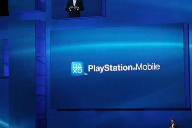 Sony annuncia la nuova piattaforma Playstation Mobile in partnership con Asus e Wikipad