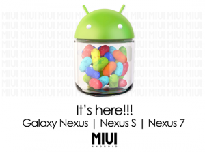 ROM-MIUI-Jelly-Bean