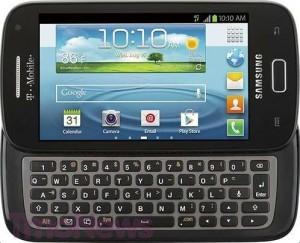 Samsung-Galaxy-S-Blaze-Q