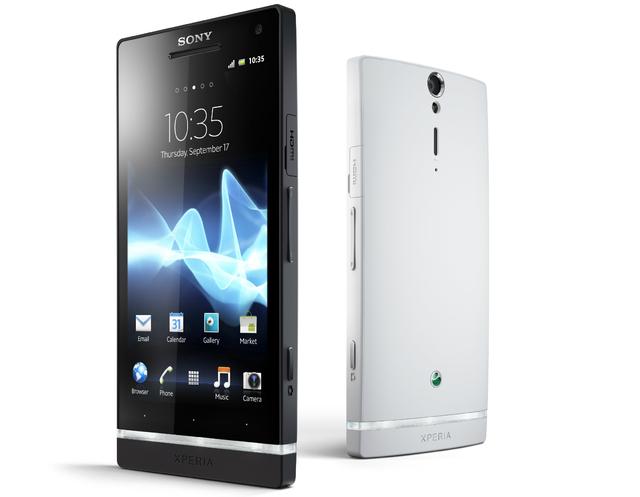 Sony-xperia-s-2
