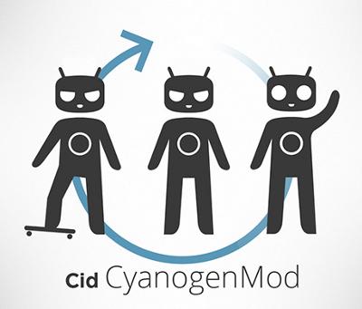 CyanogenMod 9 ROM: ecco tutti i dispositivi compatibili e come installarla