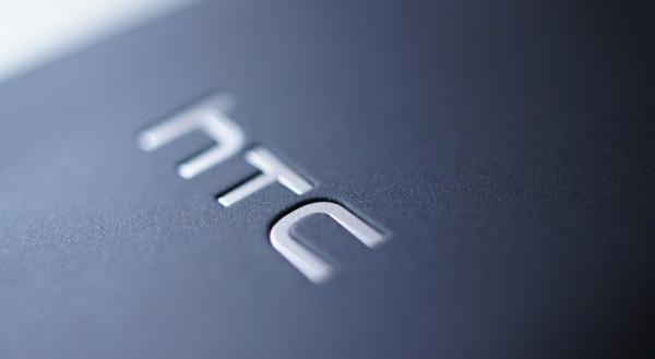 HTC sta lavorando ad un Phablet da 5 pollici simile al Note