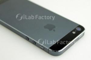 iphone5-immagine
