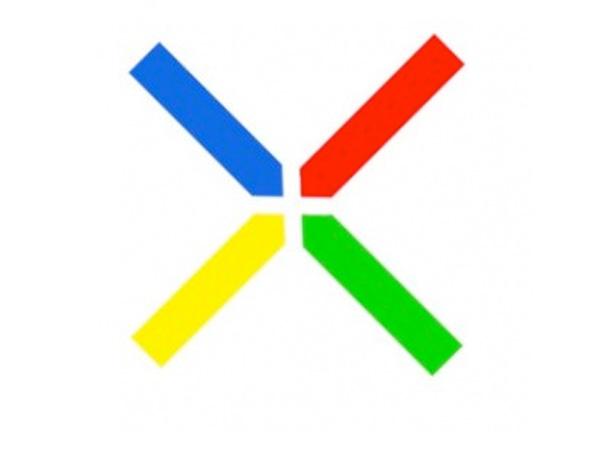 Uno smartphone Nexus a basso costo?Google ci sta pensando
