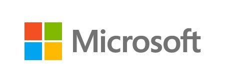 nuovo-logo-microsoft