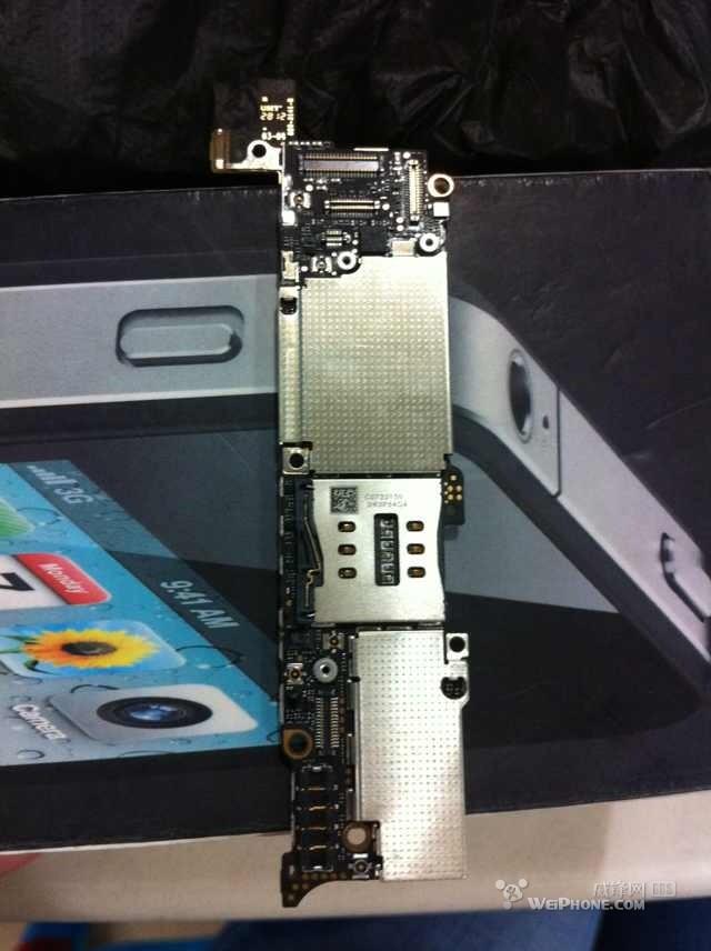 scheda-logica-iphone5