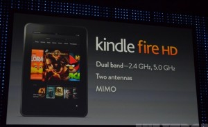 Amazon-kindle-fire-2012