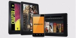 Amazon-nuovo-kindle-fire