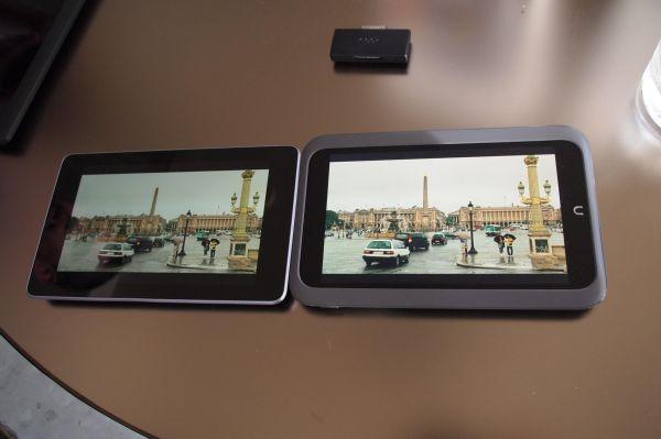 Barnes & Noble annuncia i nuovi tablet Nook HD e Nook HD+