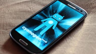 Samsung Galaxy S3: guida all'installazione della CyanogenMod 10 Nightly ufficiale