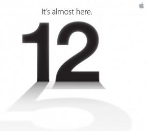 Evento-Apple-iphone5