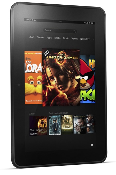 Come ottenere i permessi di Root su Kindle Fire HD