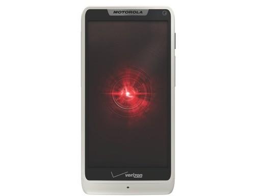 Motorola-RAZR-M