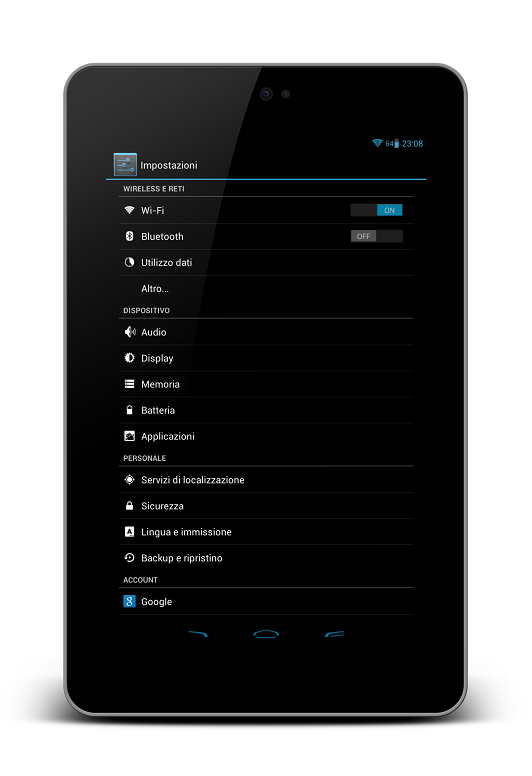 Nexus-7-ROM-Maped