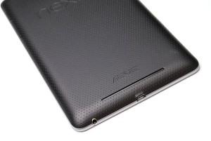 Nexus-7-speaker