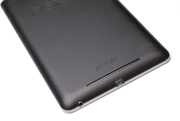 Come migliorare l'audio del Google Nexus 7 aggiungendo BEATS Audio + XLOUDER