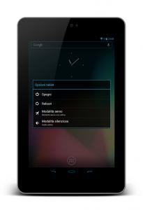 Nexus-7-ROM-Maped-2