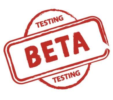 RedSn0w-Beta