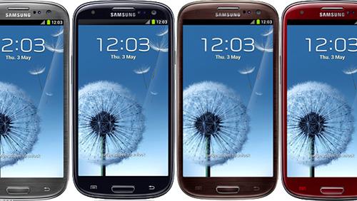 Samsung-Galaxy-S3-colori
