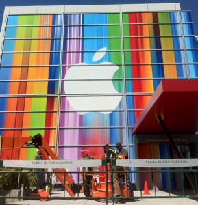 Yerba-Buena-evento-Apple