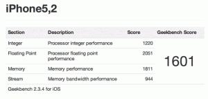 benchmark-iphone5