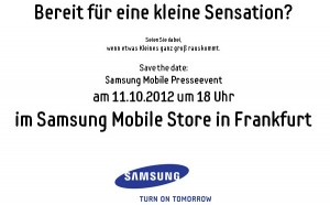 evento-Samsung-11-ottobre