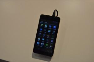 haiPhone-1