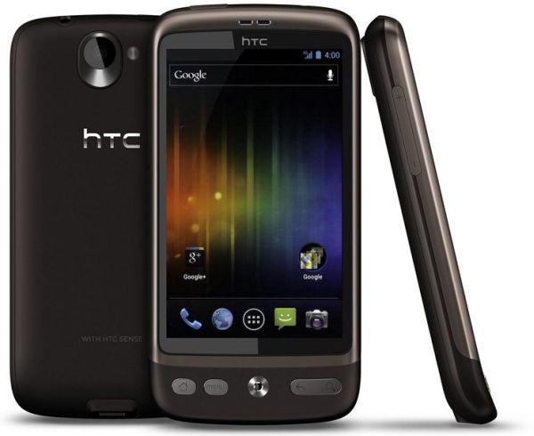 htc-desire-android-ics