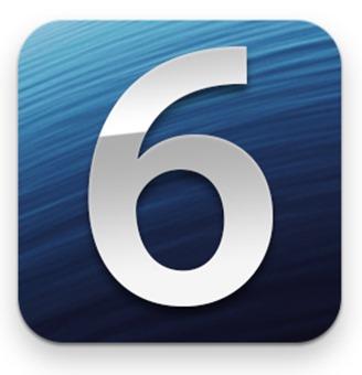 jailbreak iOS 6: facciamo il punto dellla situazione