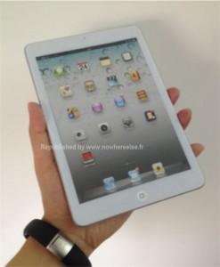 iPad-Mini-concept