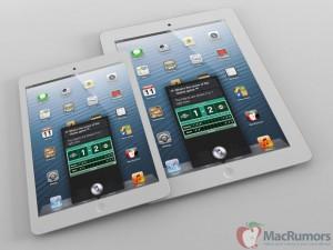 iPad-Mini-rendering-3D