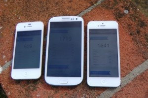 iPhone5-iphone4s-galaxy-S3-2