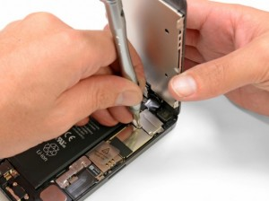 iphone-5-teardown-2
