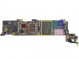 iphone-5-teardown-3