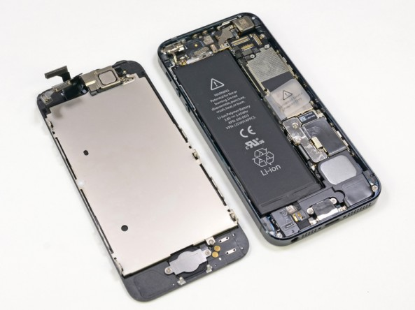iphone-5-teardown