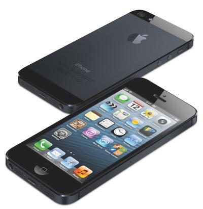 iPhone 5 ecco la situazione acquisti al day-one
