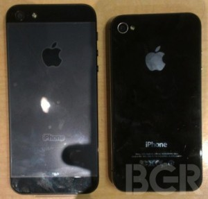 iphone5-unboxing