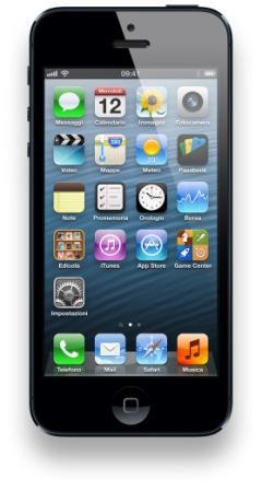 Evento Apple: tutte le novità riassunte in un articolo