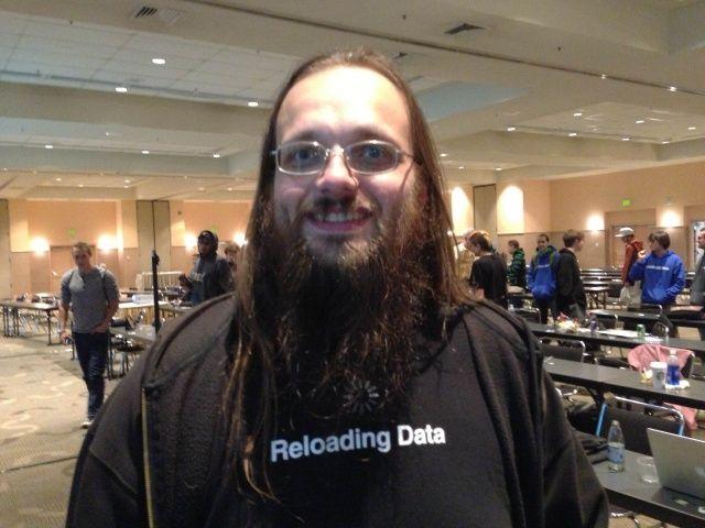 JailbreakCon 2012: Saurik fa il punto sul mondo Cydia Store