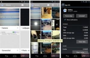 Android-4.2-immagini