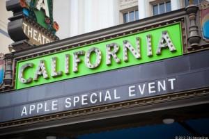 Apple-evento-23-ottobre