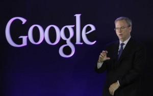 capitalizzazione-google