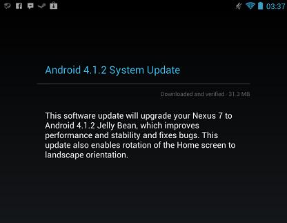 Nexus-7-OTA