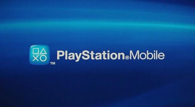 Sony rilascia PlayStation Mobile, la piattaforma da gioco per dispositivi mobili